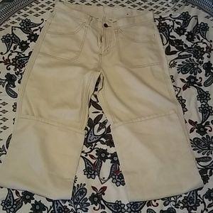 Super Summer pants